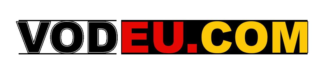 VOD EU