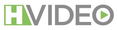 HVIDEO.COM