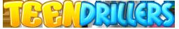TeenDrillers.com